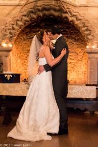Fiona and Adrian's Wedding-11