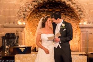 Fiona and Adrian's Wedding-13