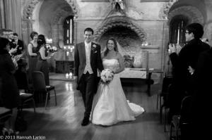 Fiona and Adrian's Wedding-23