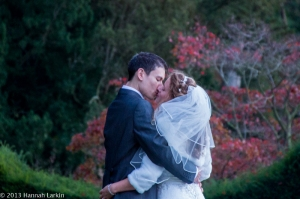 Fiona and Adrian's Wedding-33