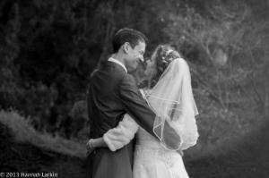 Fiona and Adrian's Wedding-34