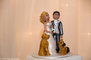 Fiona and Adrian's Wedding-39