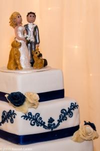 Fiona and Adrian's Wedding-40
