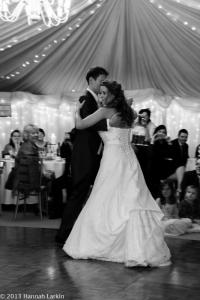 Fiona and Adrian's Wedding-42