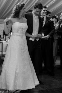 Fiona and Adrian's Wedding-49