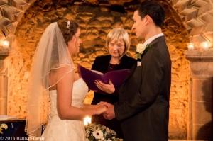 Fiona and Adrian's Wedding-7