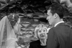Fiona and Adrian's Wedding-8