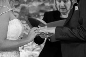 Fiona and Adrian's Wedding-9