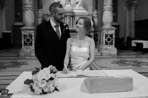 Niamh and Matt's Wedding-105