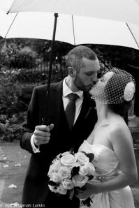Niamh and Matt's Wedding-113