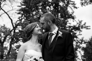 Niamh and Matt's Wedding-127