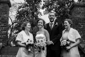 Niamh and Matt's Wedding-141