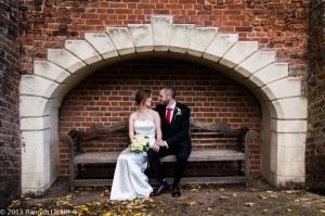 Niamh and Matt's Wedding-144