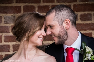 Niamh and Matt's Wedding-153