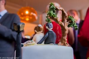 Niamh and Matt's Wedding-209