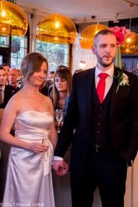 Niamh and Matt's Wedding-214