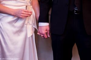 Niamh and Matt's Wedding-215