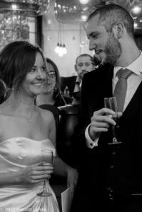 Niamh and Matt's Wedding-236
