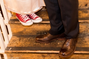 Niamh and Matt's Wedding-317