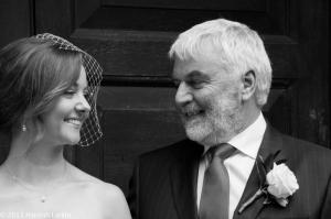 Niamh and Matt's Wedding-38