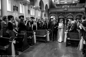 Niamh and Matt's Wedding-52