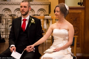 Niamh and Matt's Wedding-62