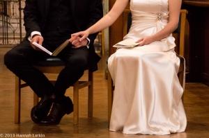 Niamh and Matt's Wedding-65