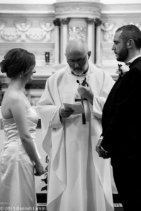 Niamh and Matt's Wedding-80