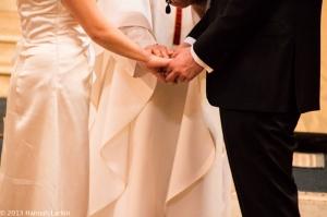 Niamh and Matt's Wedding-88