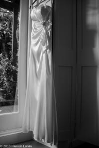 Niamh and Matt's Wedding-9