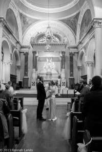 Niamh and Matt's Wedding-98