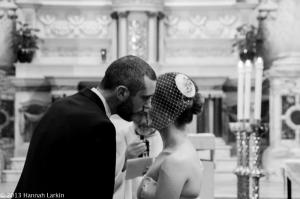 Niamh and Matt's Wedding-99