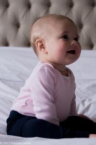 Charlotte 6 months-3