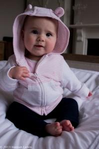 Charlotte 6 months-79