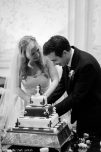 Oksi and Dave's Wedding-13