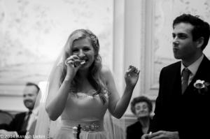 Oksi and Dave's Wedding-14-2