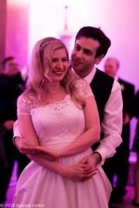 Oksi and Dave's Wedding-20