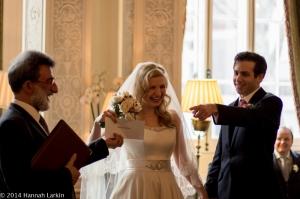 Oksi and Dave's Wedding-4