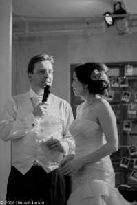 Carmen & John-58