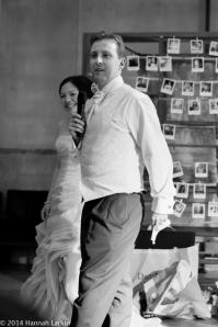 Carmen & John-67