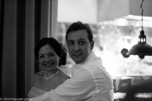 Carmen & John-91