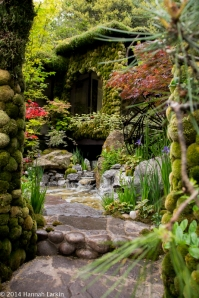 Chelsea Flower Show May14-34