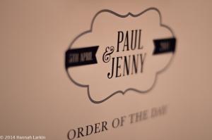 Jenny & Paul-10