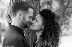 Carli and Luke Prewed-14
