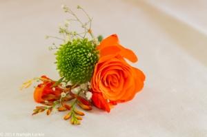 buttonhole-1