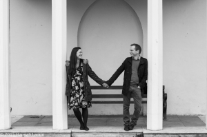 Elly and James prewed-23