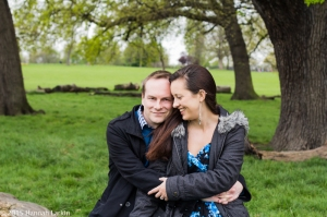 Elly and James prewed-5