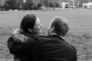 Elly and James prewed-7