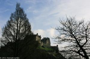 Edinburgh Feb11-6