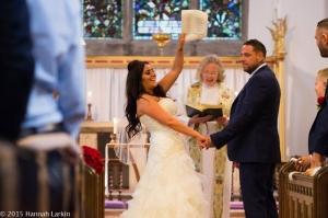 Sophie & Chris Wedding-100